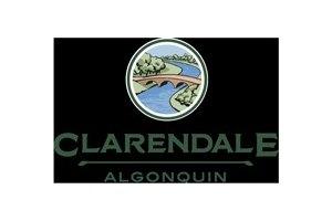 2001 W Algonquin Rd - Algonquin, IL 60102