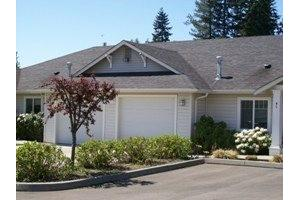 South Pointe Assisted Living, Everett, WA
