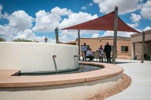 865 Desert Bell Dr - Green Valley, AZ 85614