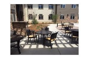 Ralston Creek Neighborhood Assisted Living & Memory Care, Arvada, CO