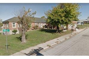 Winslow Loving Care, Danville, VA
