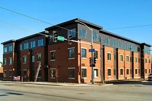 513 Forest Avenue - Des Moines, IA 50314