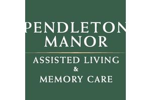 Pendleton Manor, Greenville, SC