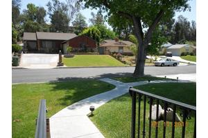 Ardenville Home Care I, Burbank, CA