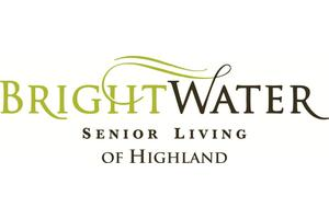 Brightwater Senior Living of Highland, Highland, CA