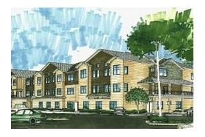 Prestige Senior Living Arbor Place, Medford, OR
