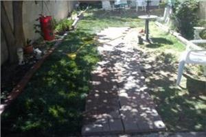 1605 Cardenas Dr NE - Albuquerque, NM 87110