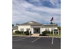 Oakview Hgts Continous Care, Mount Carmel, IL