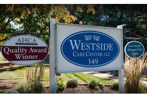 Westside Care Center Llc, Manchester, CT