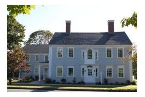 82 N Main St - Suffield, CT 06078
