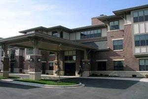 Photo 5 - Village at the Falls, W129 N6889 Northfield Drive, Menomonee Falls, WI 53051