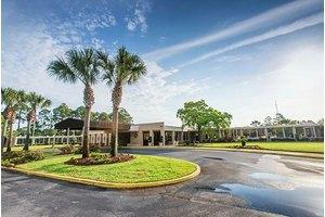 St Augustine Health & Rehab, St. Augustine, FL
