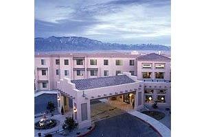 920 Riverview Drive S.E. - Rio Rancho, NM 87124