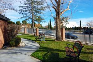 Valley Crest Memory Care, Apple Valley, CA