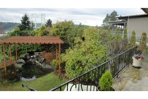 Bay Bridge Care Home, Tacoma, WA