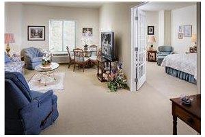 Photo 9 - Belmont Village Thousand Oaks, 3680 N. Moorpark Rd., Thousand Oaks, CA 91360