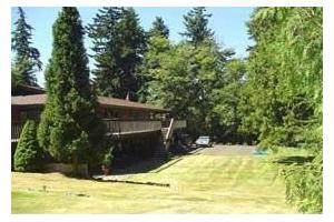 9823 29th Street Ct E - Edgewood, WA 98371