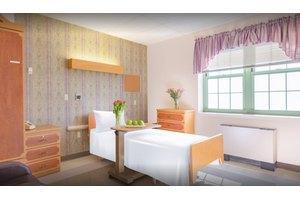 Haym Salomon Home for Nursing & Rehabilitation, Brooklyn, NY