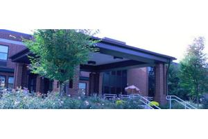 Centre Hospice, Bellefonte, PA