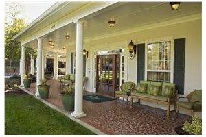 Photo 8 - Belmont Village At Buckhead, 5455 Glenridge Drive NE, Atlanta, GA 30342