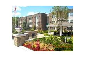 The Bellaire Senior Living, Riverview, MI