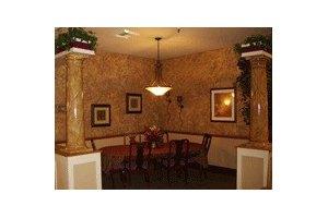 Photo 14 - Brookdale Chubbuck, 4080 Hawthorne Road, Chubbuck, ID 83202