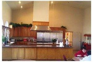Photo 6 - Pacifica Senior Living Regency, 3985 S Pearl St, Las Vegas, NV 89121