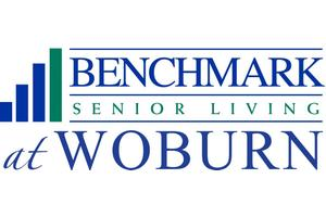 Benchmark Senior Living at Woburn, Woburn, MA