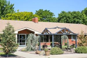 Heritage Assisted Living of Boise, Boise, ID