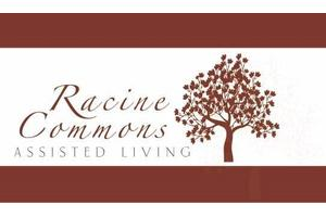 Racine Commons Assisted Living, Racine, WI