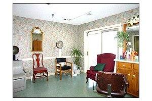Photo 7 - Morningside of Conyers, 1352 Wellbrook Circle, Conyers, GA 30012