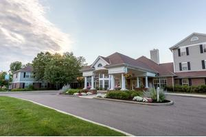 341 Lear Road - Avon Lake, OH 44012