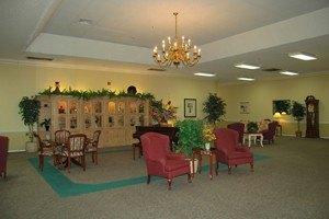 Photo 16 - Brookdale Colonial Park, 4730 Bee Ridge Road, Sarasota, FL 34233