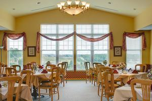 Applegate Terrace Assisted Living, Wausau, WI