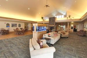 White Pine Senior Living-Mendota Heights, Mendota Heights, MN