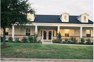 AutumnGrove Cottage in Copperfield, Houston, TX