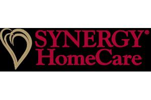 Synergy Home Care, Roseville, MN