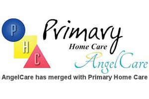 Primary Home Care, Saginaw, MI
