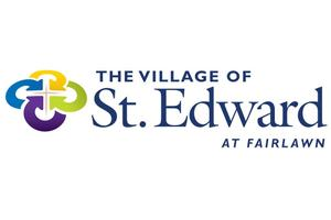 Village of St. Edward at Fairlawn, Fairlawn, OH