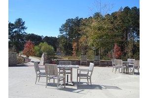 The Lodge at Bridgemill, Canton, GA