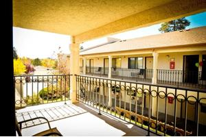 Boulder Gardens Assisted Living, Prescott, AZ