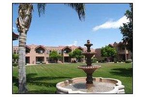 9257 W. Union Hills Dr. - Peoria, AZ 85382