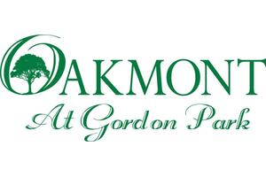 Oakmont at Gordon Park, Bristol, VA