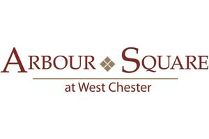 Arbour Square at West Chester, West Chester, PA