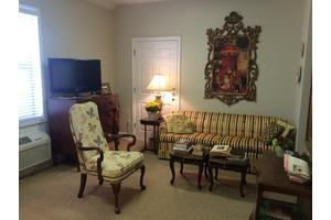 Atwood Personal Care Home- Noxapater, Louisville, MS