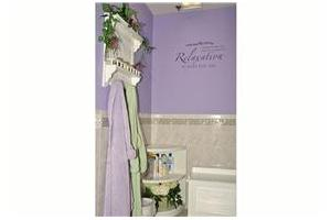 Photo 15 - Pacifica Senior Living Regency, 3985 S Pearl St, Las Vegas, NV 89121