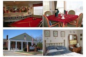 Photo 13 - Brookdale Lawrenceville, 1000 River Centre Place, Lawrenceville, GA 30043