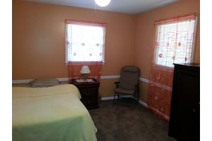 Kada J Personal Care Home, Lithonia, GA