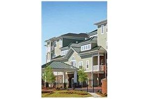 1326 Myrtle Street SE - Gainesville, GA 30501
