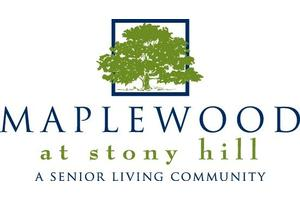 Maplewood at Stony Hill, Bethel, CT